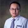 Mohd Ebno Bin Hj. Suhaili