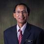 Dato Mohd Nadzri Osman