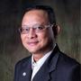 Tuan Hj. Rithuan Bin Hj Mohd Ismail