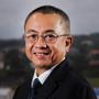 YB Datuk Rozman Hj Isli