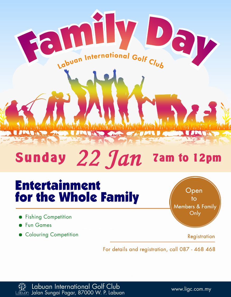 family day Family day breakfast buffet the bay view restaurant 0600 – 0900 optional event shuttle stop pricing price includes gratuity major credit cards are accepted.