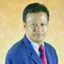 Mohd Jafar Bin Ahmat