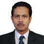 Datuk Azhar Bin Ahmad